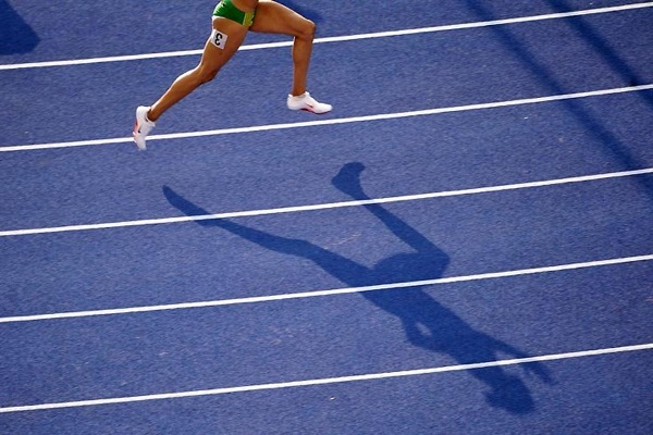 world_athletic_championships07.jpg