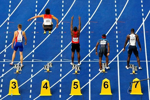 world_athletic_championships10.jpg