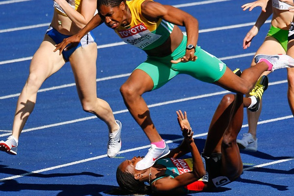 world_athletic_championships12.jpg