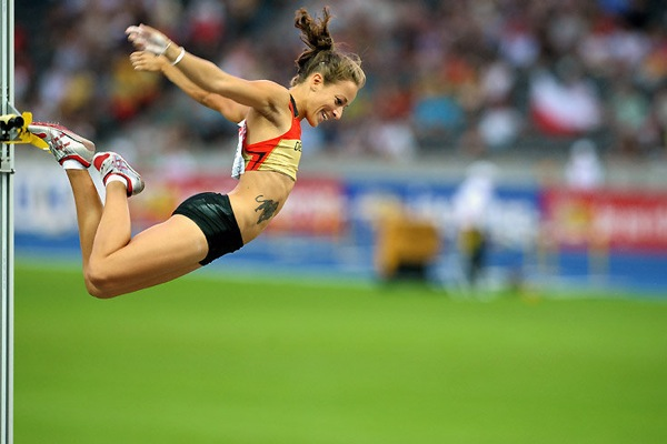 world_athletic_championships_anna_battke_germany.jpg