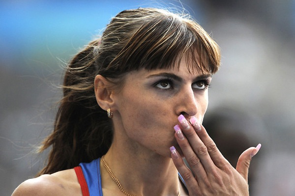 world_athletic_championships_antonina_krivoshapka_russia.jpg