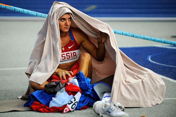 world_athletic_championships_elena_issinbaeva_russia.jpg