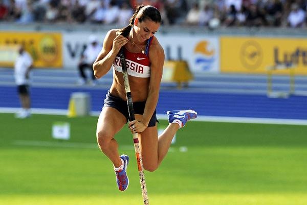 world_athletic_championships_elena_issinbaeva_russia2.jpg