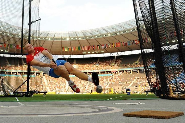 world_athletic_championships_igor_vinichenko_russia.jpg