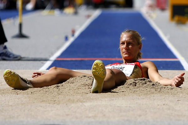 world_athletic_championships_jennifer_oeser_germany.jpg