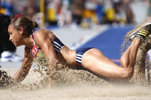 world_athletic_championships_jessica_ennis_great_britain.jpg