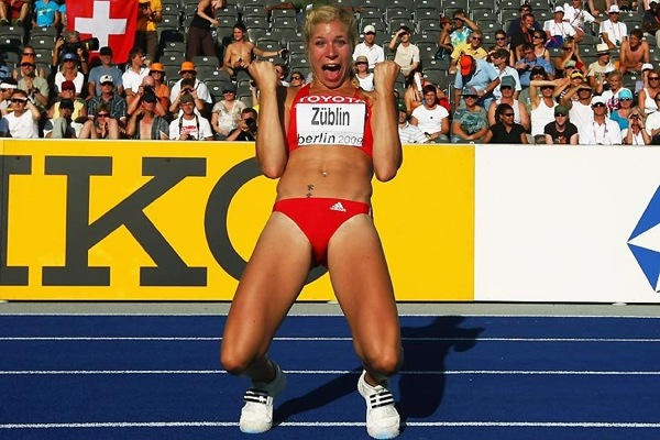 world_athletic_championships_linda_zublin_switzerland.jpg