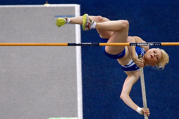 world_athletic_championships_minna_nikkanen_finland.jpg