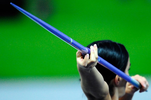 world_athletic_championships_monica_stoian_romania_spear_throwing.jpg