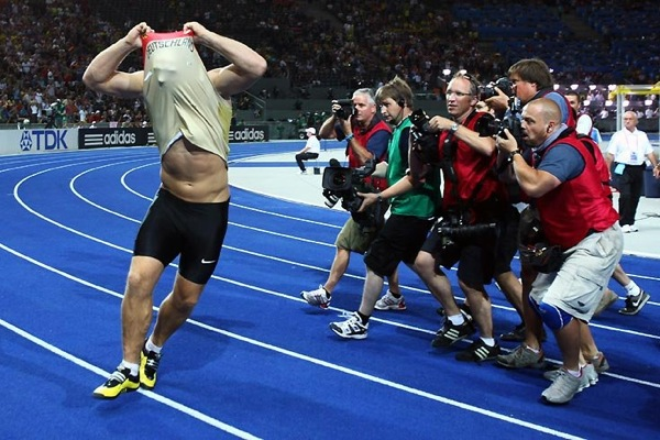 world_athletic_championships_robert_harting_germany.jpg