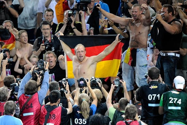 world_athletic_championships_robert_harting_germany2.jpg