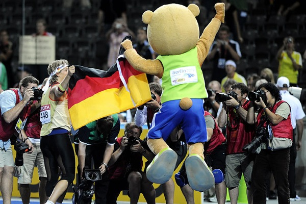 world_athletic_championships_steffi_nerius_germany.jpg