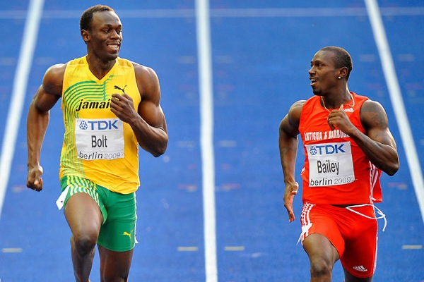 world_athletic_championships_usain_bolt_daniel_bailey_antigua.jpg