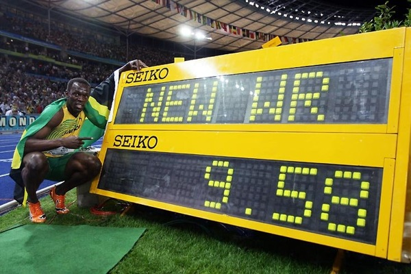 world_athletic_championships_usain_bolt_jamaica.jpg