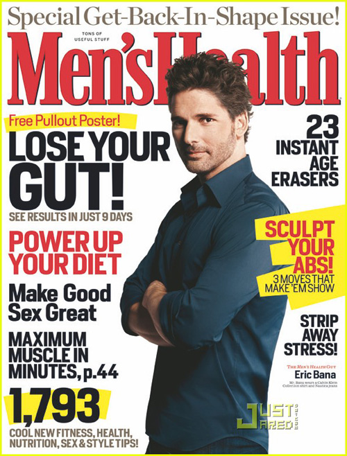 eric-bana-mens-health-september-2009-01.jpg
