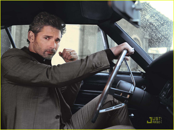 eric-bana-mens-health-september-2009-02.jpg