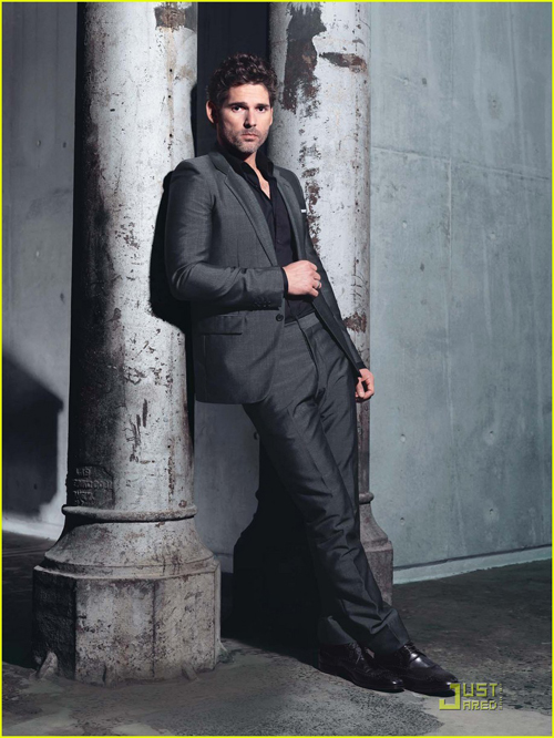 eric-bana-mens-health-september-2009-03.jpg