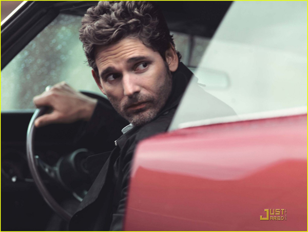 eric-bana-mens-health-september-2009-04.jpg