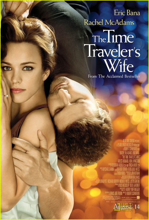 time-travelers-wife-movie-poster-02.jpg