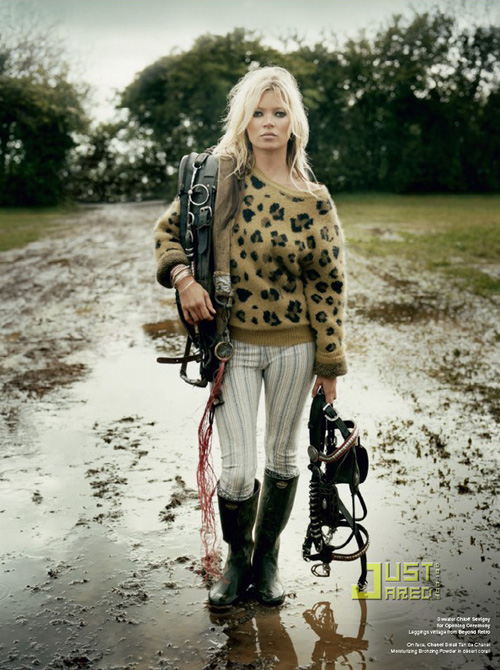 kate-moss-gypsies-02.jpg