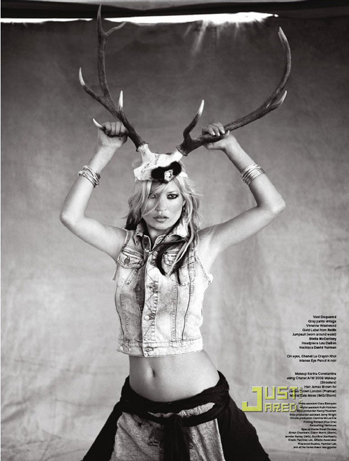 kate-moss-gypsies-05.jpg