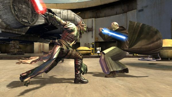 star_wars_the_force_unleashed_01.jpg