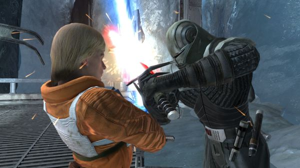star_wars_the_force_unleashed_02.jpg