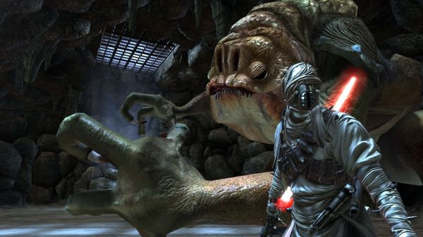 star_wars_the_force_unleashed_04.jpg
