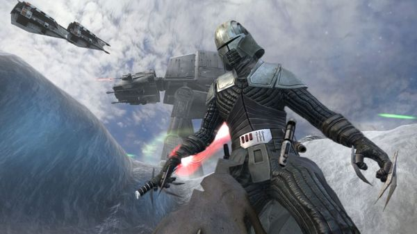 star_wars_the_force_unleashed_05.jpg
