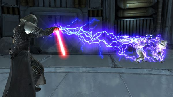 star_wars_the_force_unleashed_06.jpg