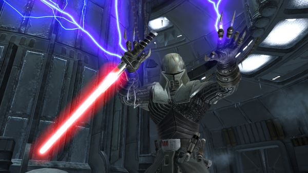 star_wars_the_force_unleashed_07.jpg