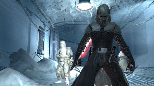 star_wars_the_force_unleashed_08.jpg