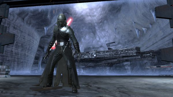 star_wars_the_force_unleashed_09.jpg