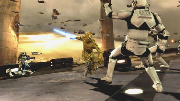 star_wars_the_force_unleashed_10.jpg