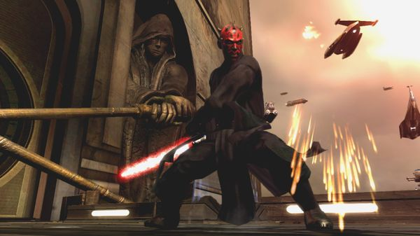 star_wars_the_force_unleashed_11.jpg