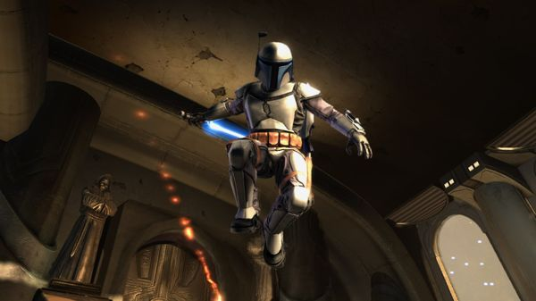 star_wars_the_force_unleashed_12.jpg