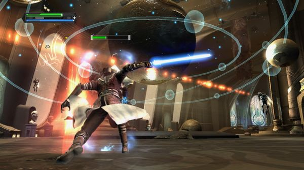 star_wars_the_force_unleashed_15.jpg