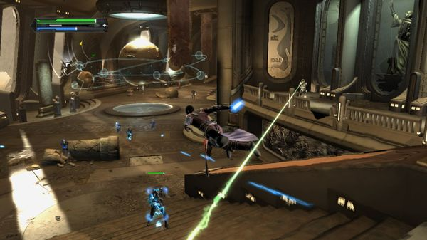 star_wars_the_force_unleashed_16.jpg