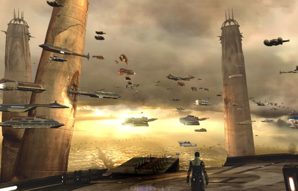 star_wars_the_force_unleashed_17.jpg