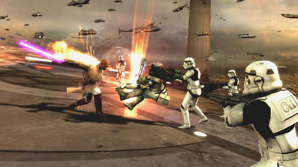star_wars_the_force_unleashed_18.jpg
