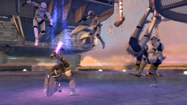 star_wars_the_force_unleashed_19.jpg