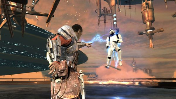 star_wars_the_force_unleashed_20.jpg