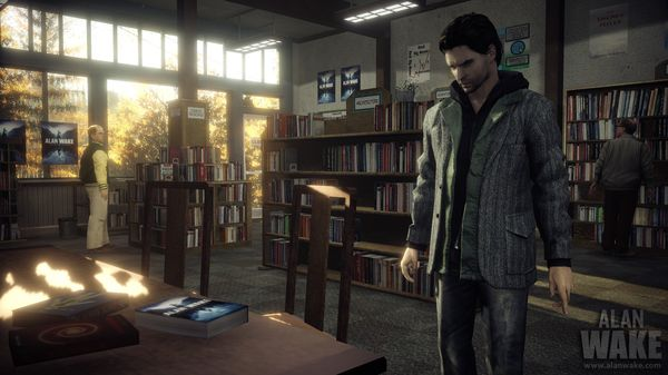 alan_wake_thriller_01.jpg