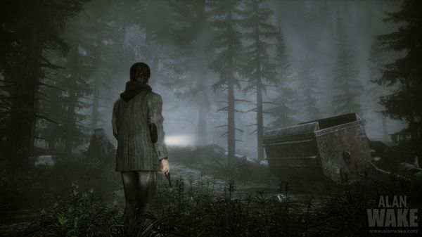 alan_wake_thriller_03.jpg