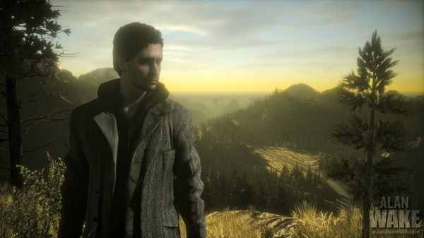 alan_wake_thriller_05.jpg