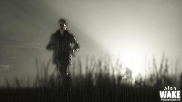 alan_wake_thriller_08.jpg