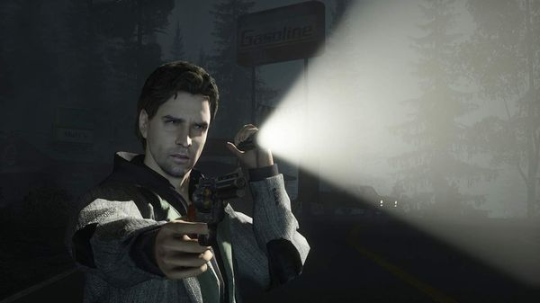 alan_wake_thriller_10.jpg