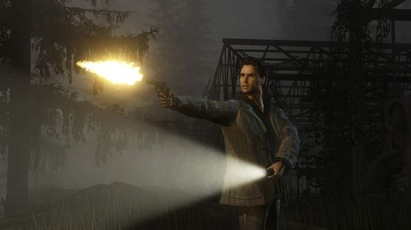 alan_wake_thriller_13.jpg
