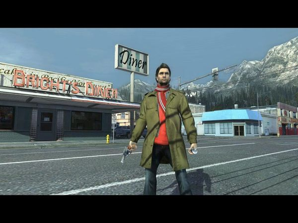 alan_wake_thriller_14.jpg