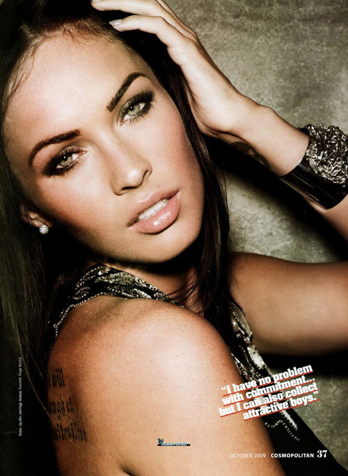 megan-fox-cos-aug-03.jpg